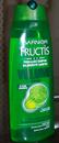 Fructis Volume Extra Light Sampon