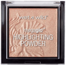 wet-n-wild-megaglo-highlighting-powder1s9-png