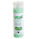 yes-to-cucumbers-color-care-shampoo-jpg