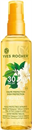 yves-rocher-protectyl-vegetal-30-faktoros-napolaj1s9-png