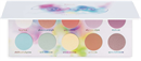 zoeva-sweet-glamour-eyeshadow-palettes9-png