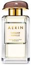 aerin-tangier-vanilles9-png