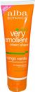 alba-botanica-natural-very-emollient-cream-shave-mango-vanillas9-png