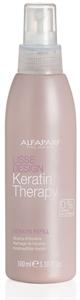 Alfaparf Keratin Therapy Keratin- és Kollagénfeltöltő Fluid