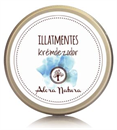 alora-natura-illatmentes-kremdezodors-png