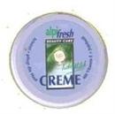 alpi-fresh-cream-soft-skincare-cream-png