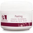 anaconda-professional-peeling-csigahaz-orlemennyel-jpg