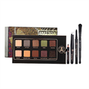 anastasia-beverly-hills-lavish-sets-jpg