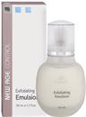anna-lotan-exfoliating-emulsions9-png
