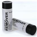 aqua-makeup-removers-jpg