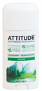attitude-dezodor---forras3s-png