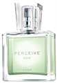 Avon Perceive Dew EDT