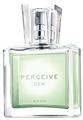 Avon Perceive Dew EDT