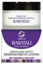 babassu-crema-viso-notte-dermonutriente-lenitivas-png