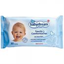 babydream-feucht-comforttucher-jpg