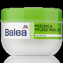 balea-2-in-1-borradirozo-es-apolo-parna-aloe-veraval-30-db-png