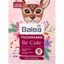 balea-be-cute-fatyolmaszk1s-jpg