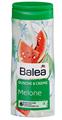 Balea Dusche & Creme Melone (régi)