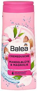 Balea Mandelblüte & Magnolie Tusfürdő