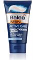 Balea Men Active Care Hidratáló Krém
