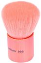 bdellium-tools-pink-bambu-995p-kabuki-brushs9-png