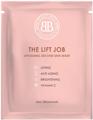 Beauty Boss The Lift Job