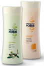 beauty-kiss-cremebad-olive-jpg