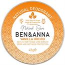 ben-anna-vanilla-orchid-natur-tegelyes-kremdezodor-45gs9-png