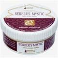 Berber Beauty Berber's Mystic Arcmaszk