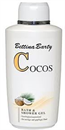 bettina-barty-cocos-bath-showergels9-png