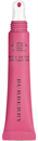 Burberry First Kiss Fresh Gloss Lip Balm