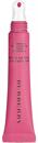 burberry-first-kiss-fresh-gloss-lip-balms9-png