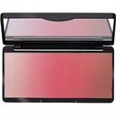 catrice-blush-flush-ombre-pirosito-paletta1s-jpg