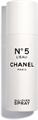 Chanel N°5 L'Eau All Over Spray