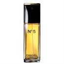 Chanel No. 5 EDT