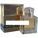 chatier-dolce-lady-edt2s-jpg