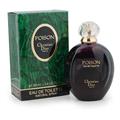Christian Dior Poison (régi)