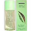 Classic Collection Green T Scent Spray