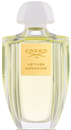 creed-vetiver-geraniums99-png