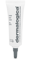 DermalogicaTotal Eye Care SPF 15