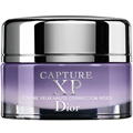 Dior Capture XP Ultimate Wrinkle Correction Eye Creme