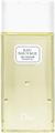 Dior Eau Sauvage Shower Gel