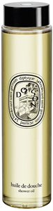 Diptyque Paris Do Son Shower Oil