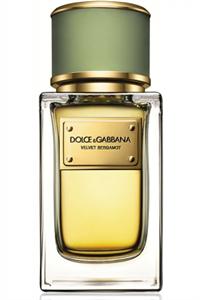 Dolce&Gabbana Velvet Bergamot for Men