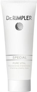 Dr. Rimpler Special Mask Pure Vital Proteines Maszk