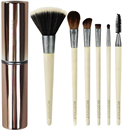 ecotools-limited-edition-anniversary-collections9-png