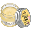 Essence Honey Care Smoothing Regenerating Nail & Cuticle Mask