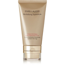 estee-lauder-revitalizing-supreme-global-anti-aging-instant-refinishing-facials-jpg
