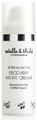 Estelle & Thild Super BioActive Recovery Night Cream