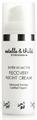 Estelle & Thild Super BioActive Recovery Night Cream